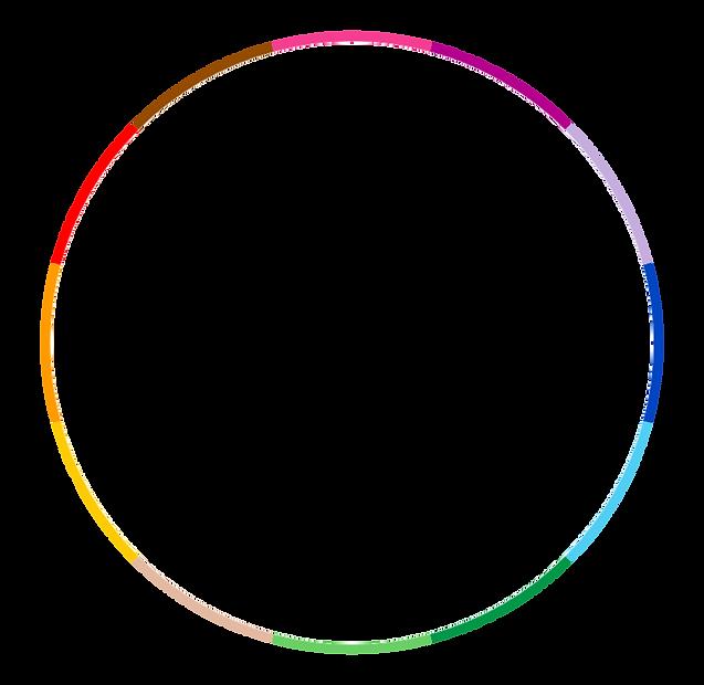 color circle 2-01.png