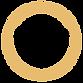 Quality Emblem-01.png