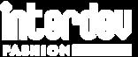 Interdev fashion White Logo.png