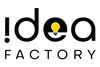 idea factory- april 11 2021 Yellow bulb-