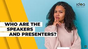 speakers & presenters.jpg