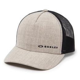 90-oakley-chalten-rye-cap-12041845-1600.