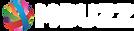 Mbuzz_Logo_white.png