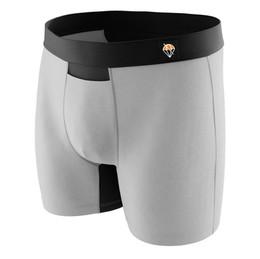 underwear-men-s-boxer-briefs-8.jpeg
