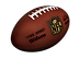 american_football_PNG38.png