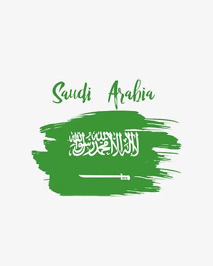 saudi arabia painted.jpg