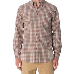 button-down-shirt-long-sleeve-destin-mod