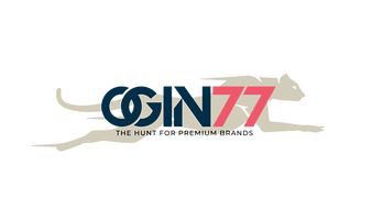 ogin7 logo latest small-01.png