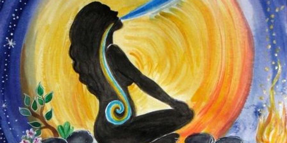 LSD Yoga & Breath