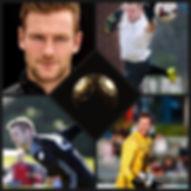 Patrick collage.JPG