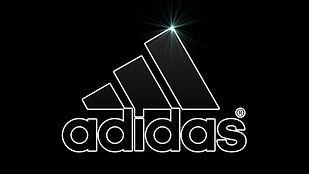 HD-Wallpaper-Adidas-Logo.jpg