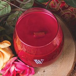 LA TEMPLE   FRAGRANCE   VIVAWANG® International   Fine Fragrances   Candles   Warmers   Taiwan