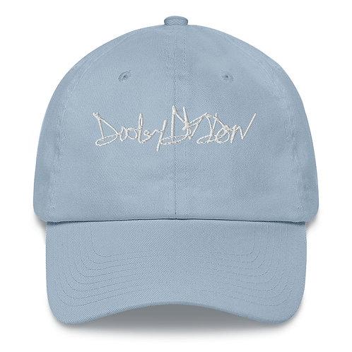 Dooley Da Don Signature Dad Hat (In Various Colors)