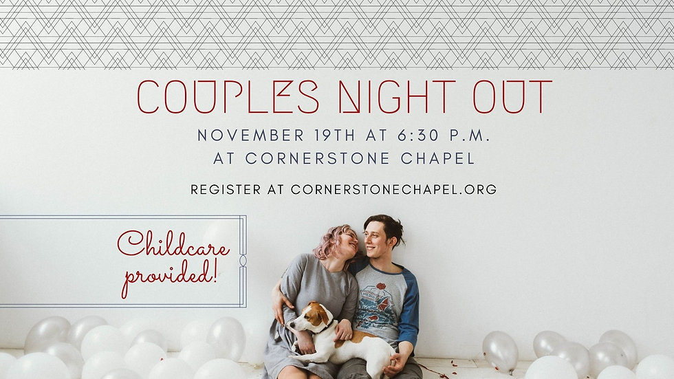 Couples Night Out (Flyer (5.5 × 8.5 in)) (Presentation).jpg