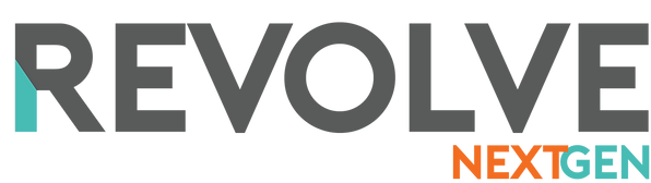 Revolve Logo NextGen 2019-Final.png