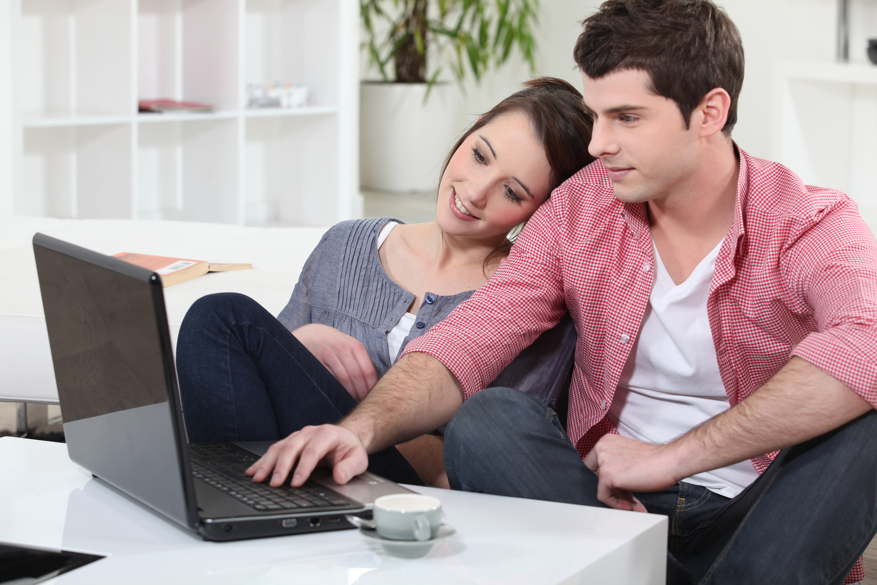Marriage Urgent Care by online video