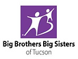 BB BS of Tucson_Logo.png