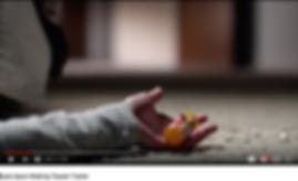 Screen Shot 2018-09-27 at 10.14.05 PM.pn