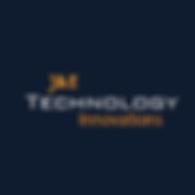 Logo J&E Blockchain Innovations.png