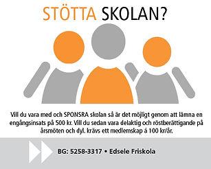 STOTTA SKOLAN BG.jpg