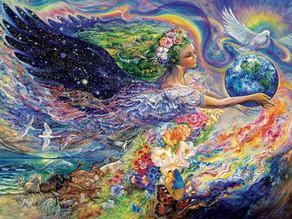 L'aventure de la conscience collective