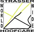 Strasser hoofcare logo.png