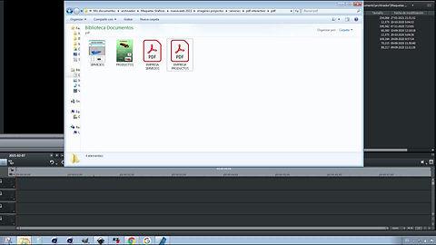 Como utilizar PDF 3D