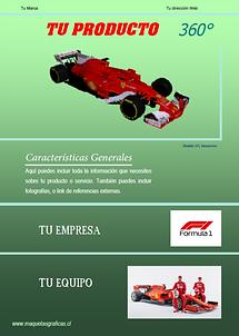 PDF INFORMATIVO PRODUCTOS