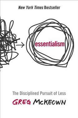 essentialism-the-disciplined-pursuit-of-less
