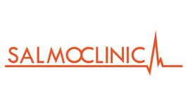 SALMOCLINIC