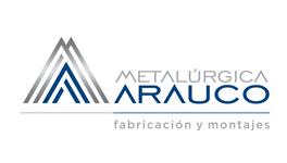Metalúrgica Arauco SPA