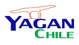 YAGAN CHILE
