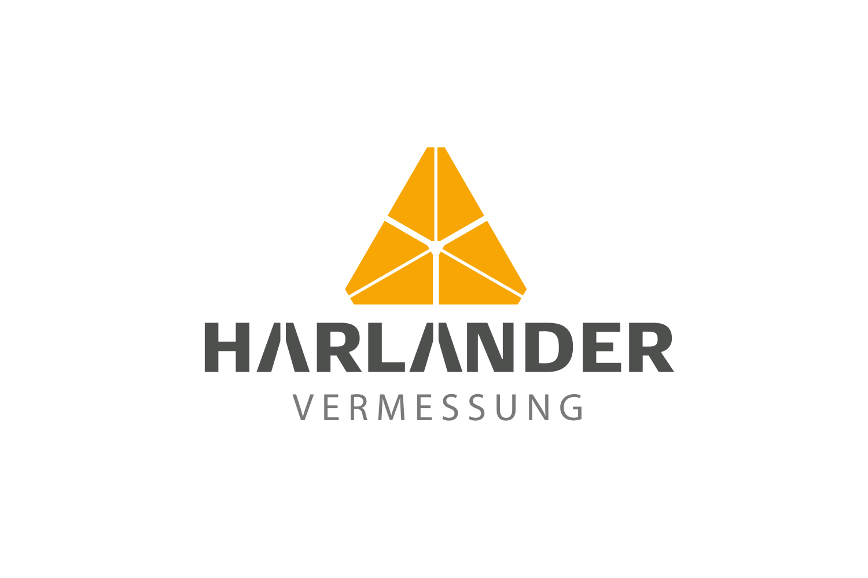 Harlander.png