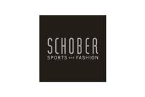 Schober.png