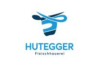 Hutegger.png