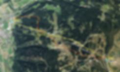 Gipfel-Trophy_2015_Streckenplan-2015-A3-