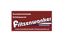 Fritzenwankder.png