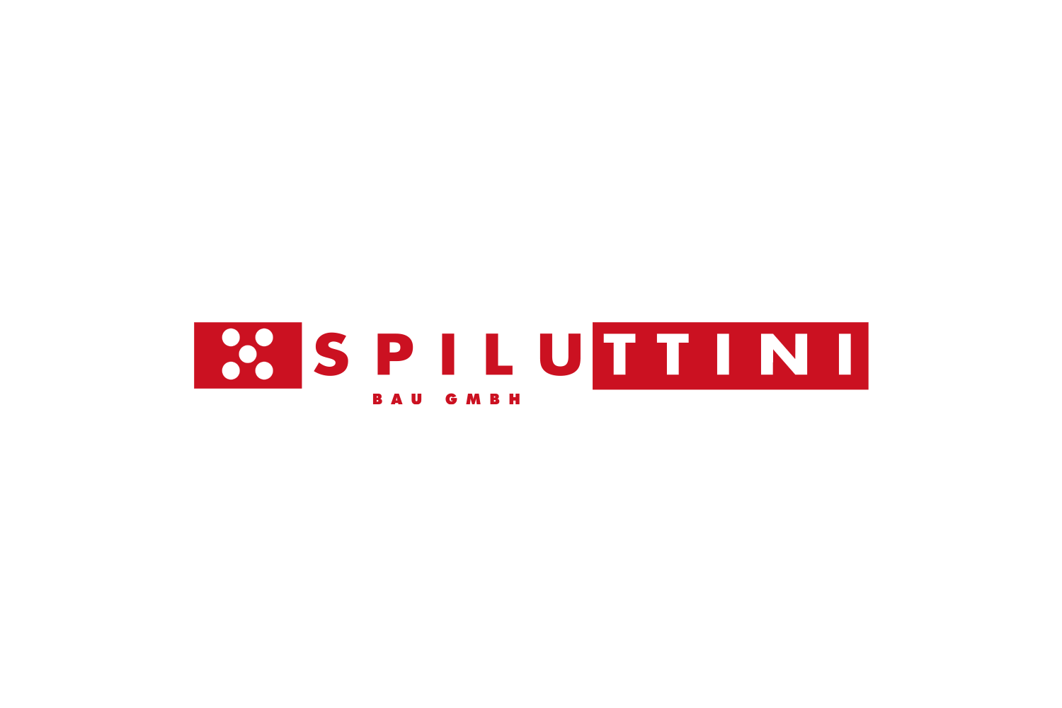 Spilutini.png