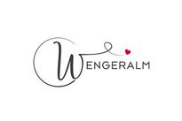 Wengeralm.png
