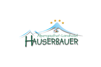 Hauserbauer.png