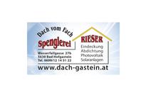 Spengler.png