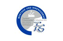 Schachner.png