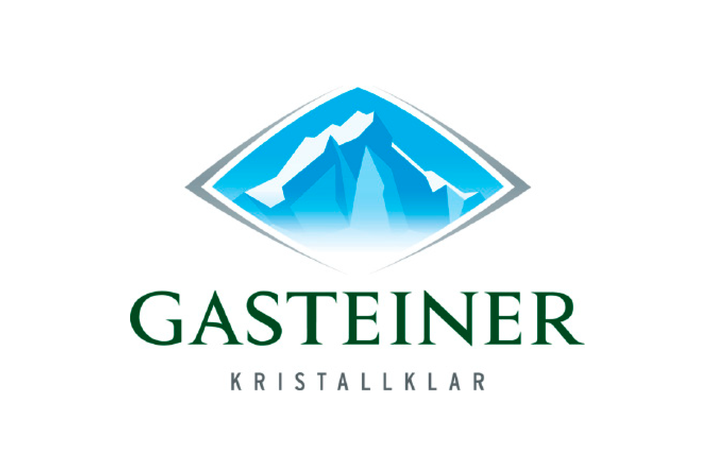 Gasteiner.png
