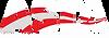 ASTA Logo weiß.png