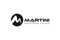 Martini.png
