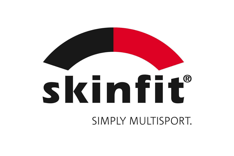 Skinfit.png