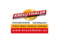 Kreuzthaler.png