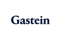 Gastein.png