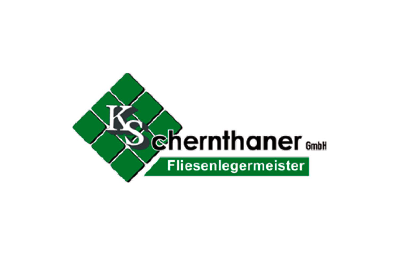 Schernthaner.png