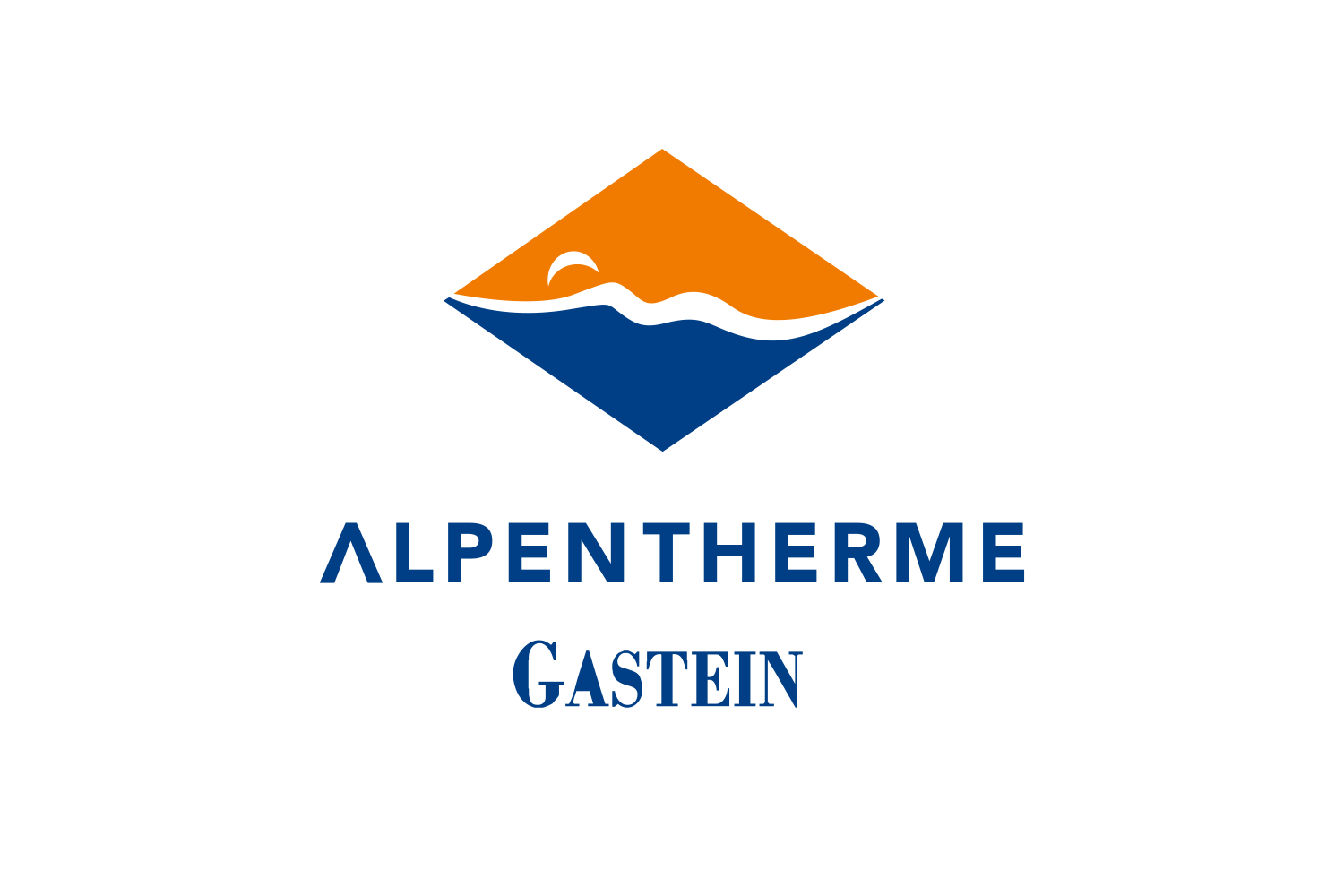 Alpentherme.png